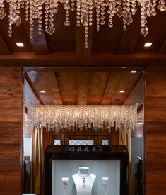 Hotel Restaurant Diamond Bonn