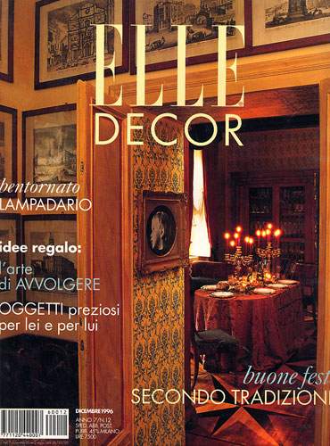 12-elle-decor