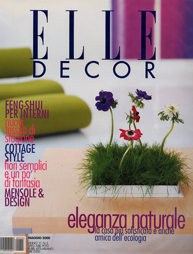05-elle-decor
