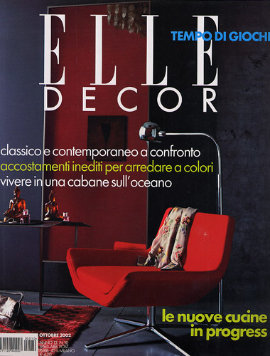 10-elle-decor
