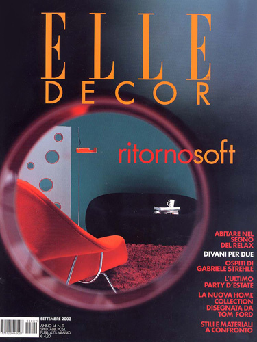 09-elle-decor