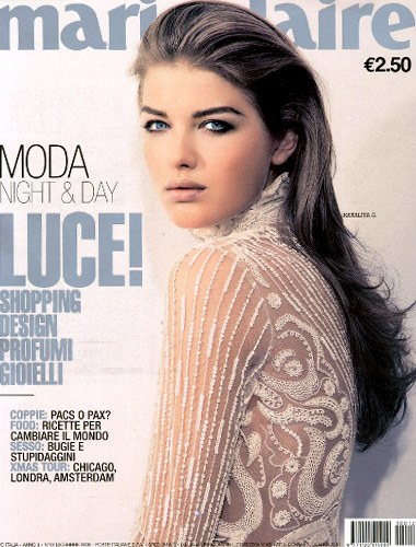 12-marie-claire