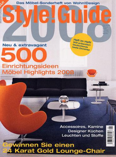 Wohn Magazine chandeliers lolli e memmoli magazines 11 wohn design